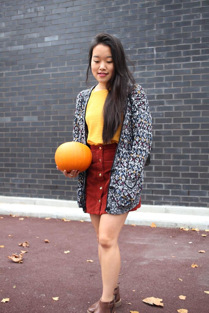 Halloween-Autumn-3
