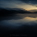 Last Light by dougchinnery.com