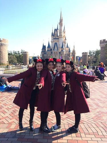 disney_winter_osoro06