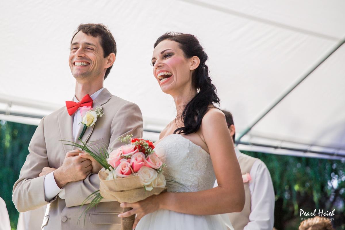 PearlHsieh_Tatiane Wedding255