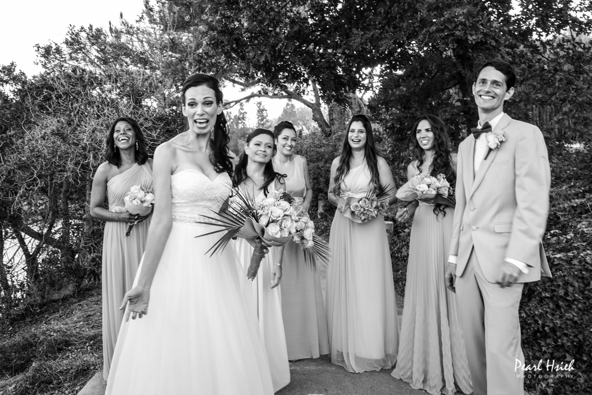 PearlHsieh_Tatiane Wedding439