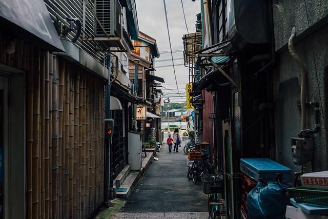 Onomichi_159