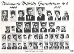 1968 4.b