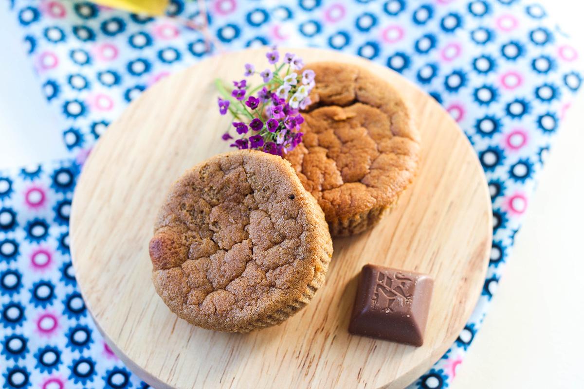 recette-muffin-choco-butternut