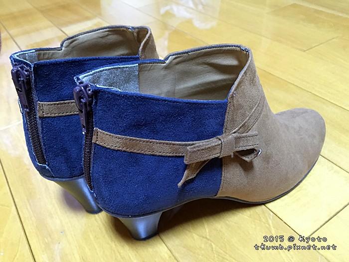 2015-10Shoe Fantasy京都寺町店 (6).JPG