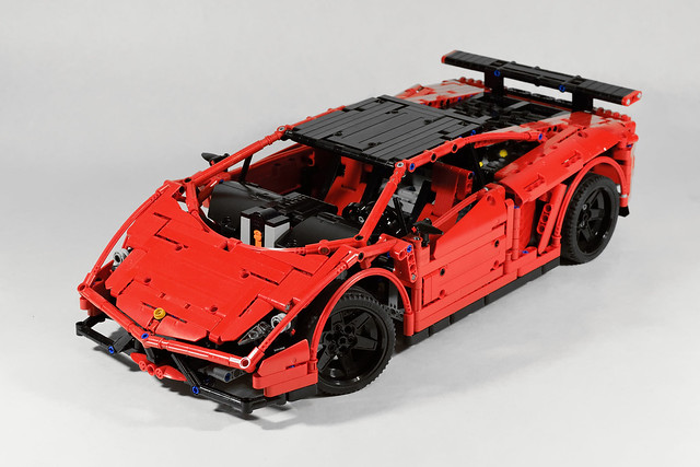 Image Result For Rc Lamborghini With Steering Wheel
