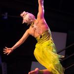 Hubba Hubba Revue: Fairy Tales