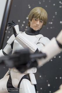 KOTOBUKIYA_STAR_WARS_ARTFX_1-25