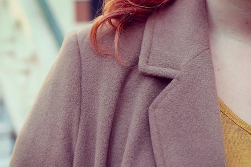 Aux couleurs d'automne12