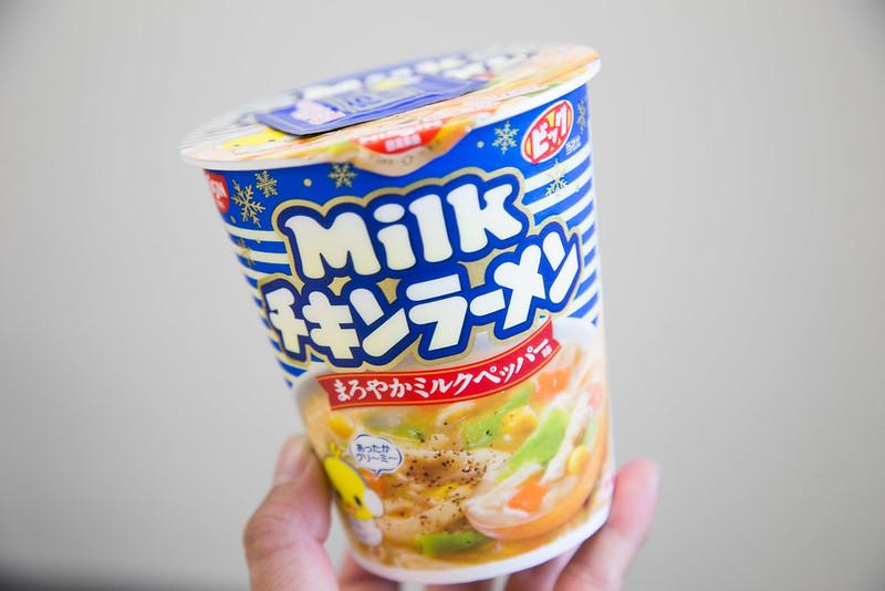 milk_chiken-2