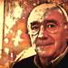 Un amigo en Navidad by Franco D´Albao
