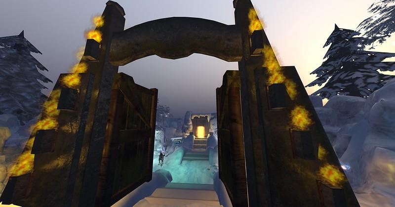linden realms portal park_004
