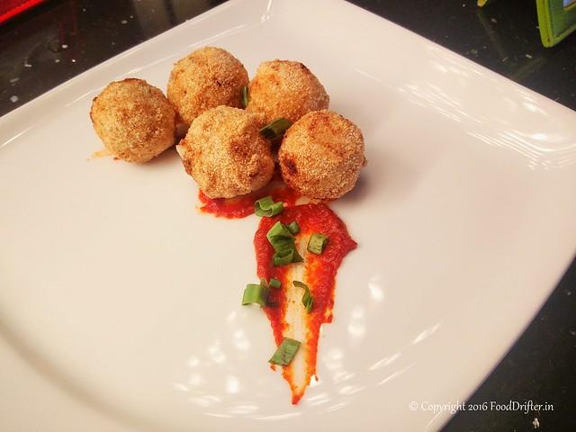 Goan Food Festival (7)