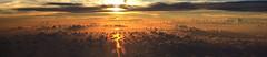 IMG_1483c5-panorama-2b