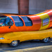 Then Everyone Would Be In Love With Me - Oscar Mayer Wienermobile