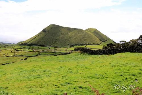 Azores2014_0628