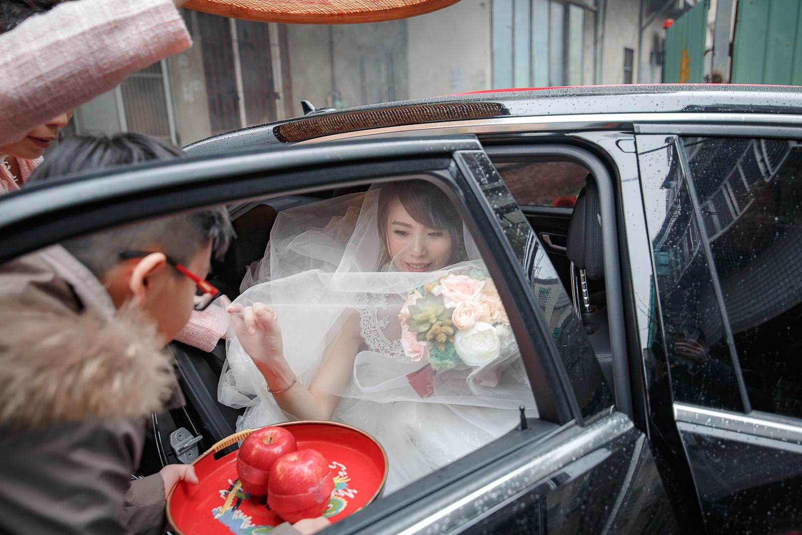 高雄圓山飯店,婚禮攝影,婚攝,高雄婚攝,優質婚攝推薦,Jen&Ethan-169