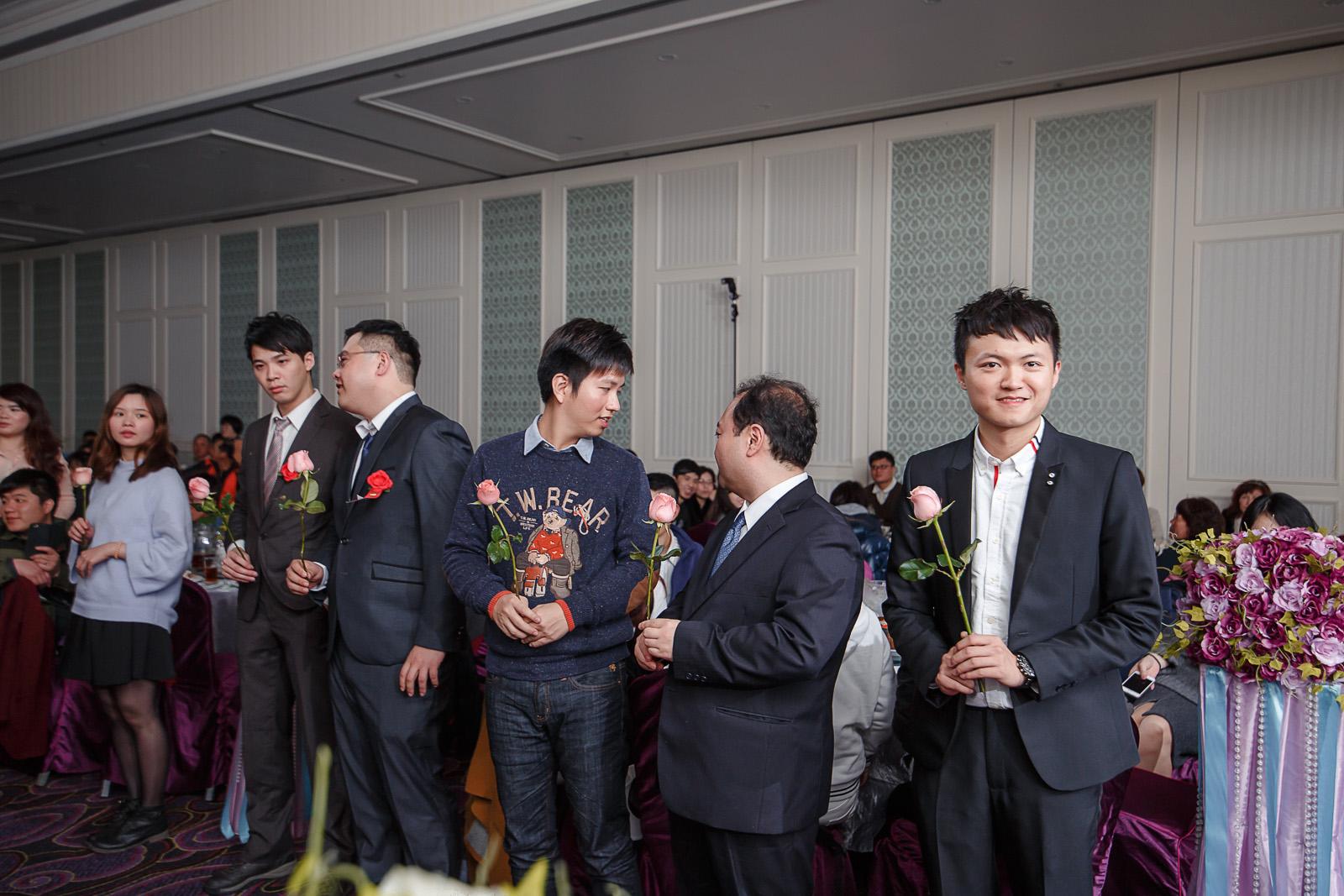 高雄圓山飯店,婚禮攝影,婚攝,高雄婚攝,優質婚攝推薦,Jen&Ethan-275