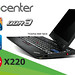 LENOVO THINKPAD X220 I7 2620M 4GB RAM 320 GB HDD DVD WIN7PRO