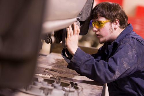 rrc-automotive_technician-march_2008-010