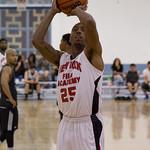 11/3/16 Men's Basketball