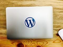 Laptop Sticker Stickers