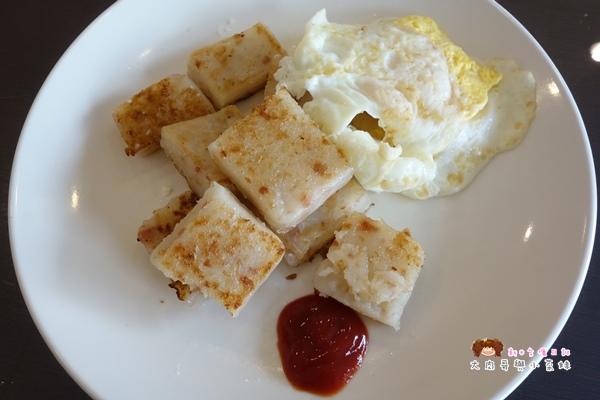 品味煮藝早午餐 (3).JPG