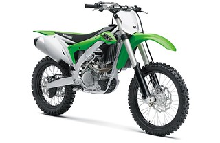 2017-kx450f-feature