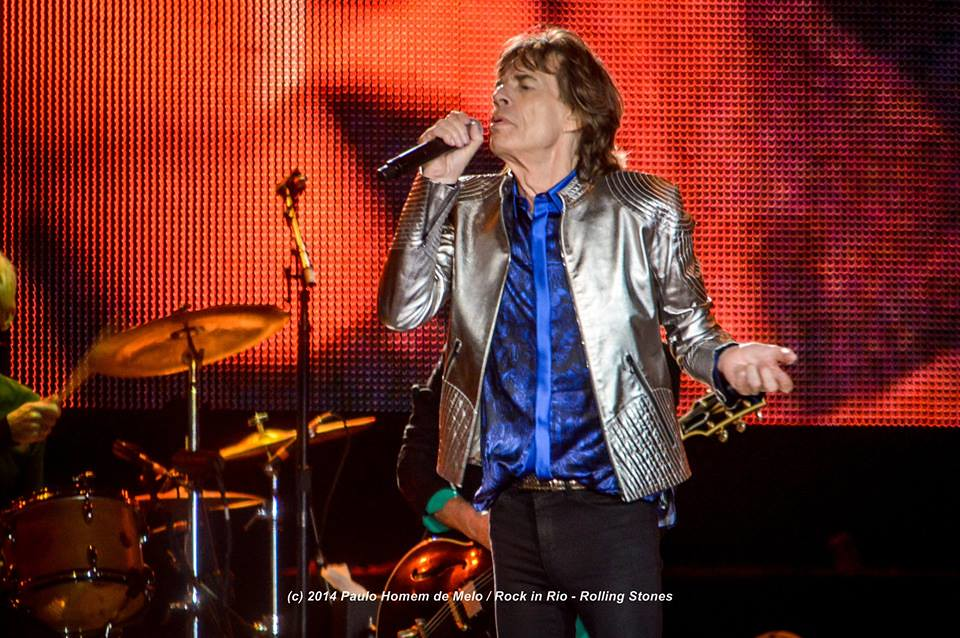 00-Rolling Stones - Rock in Rio