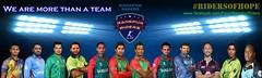 Rangpur-Riders-Team-Squad