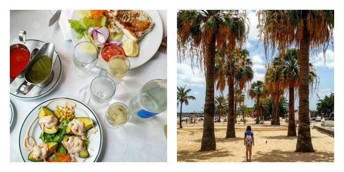 Instagram, Tenerife, recap, holidays12