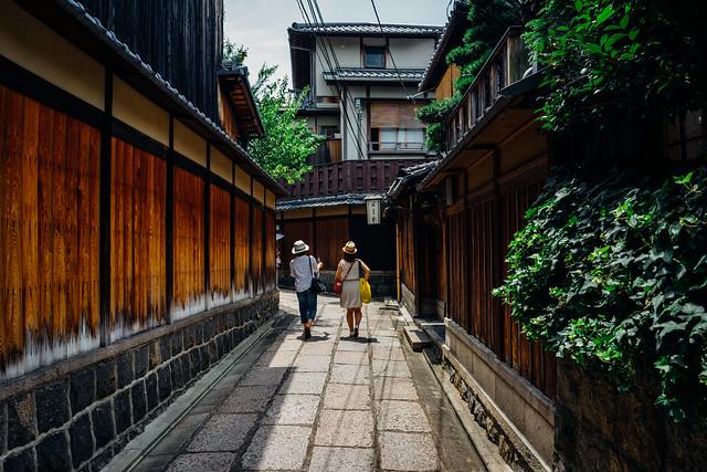 Kyoto_233