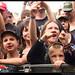 Sfeer - Alcatraz Hard Rock & Metal Festival (Kortrijk) 09/08/2015