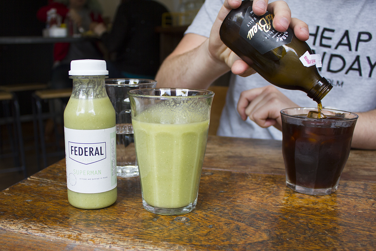 federal-cafe-bar-manchester-review