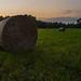Renfrew County-6 by AaronP65
