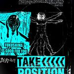 Take Position