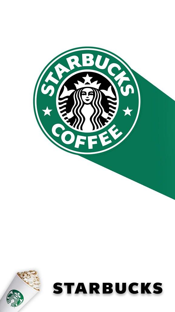 Starbucks Coffee Wallpaper Iphone 5 Tawixdu64 Youtubecom