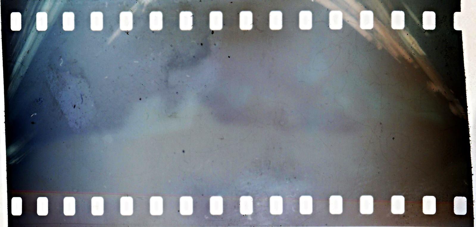 Solargrafie 2