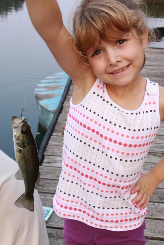 gg camping 18 fish 6