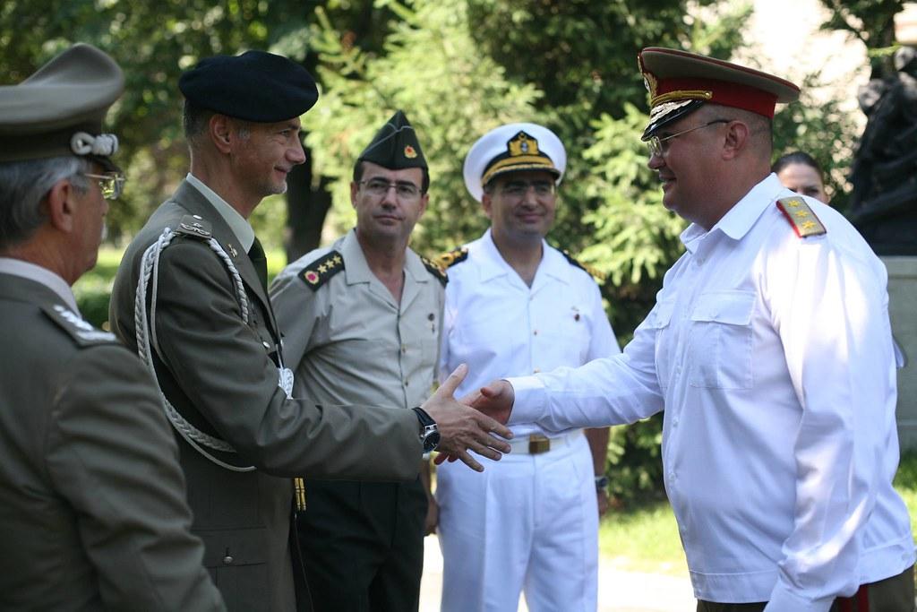 Ceremonia de activare a NFIU (12)