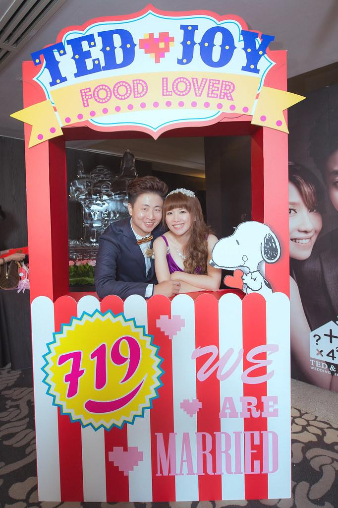 20150719晶華酒店婚禮紀錄 (881)