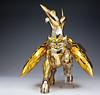 [Comentários]Saint Cloth Myth EX - Soul of Gold Mu de Áries 21066946215_e089e77e70_t