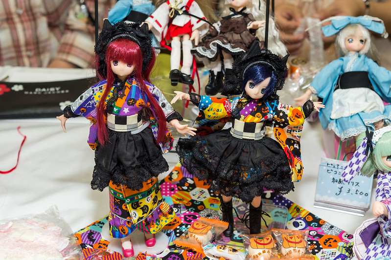 Dollshow44浜松町FINAL-1033-DSC_1021