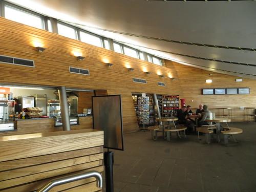 summit cafe 2