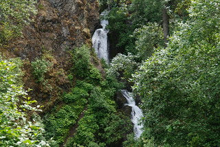 009 Waterval