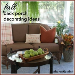 fall-back-porch-decorating-ideas-FEATURED-300x300