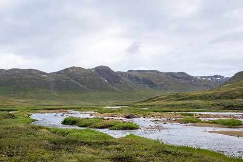 water river circle wasser arctic berge trail greenland environment fluss zuiko act kamera omd gl umwelt em1 grönland gewässer 1240mm arcticcircletrail qeqqatakommunia