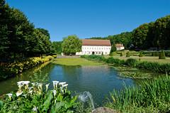 Aisne - Haramont