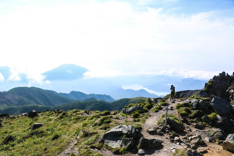 2014-08-24_00763_日光白根山.jpg