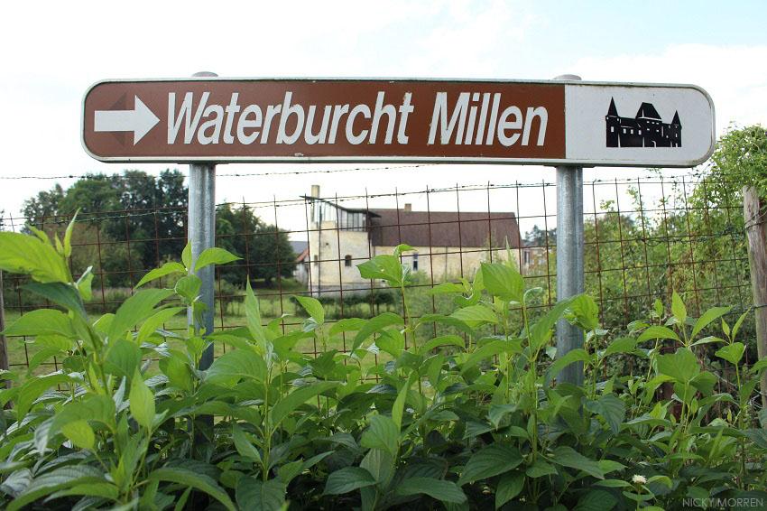 Brasserie De Waterburcht Riemst (10)